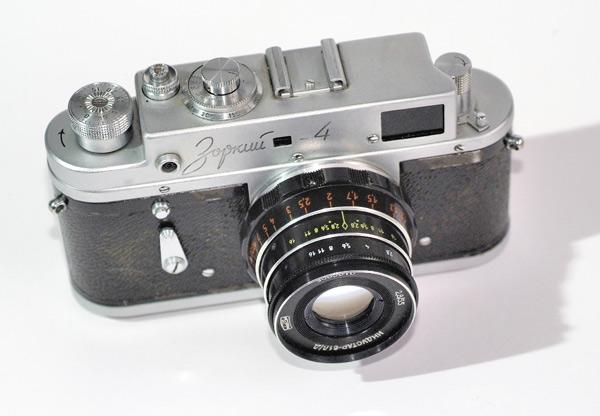 Leica Entfernungsmesser Einstellen : Im digitalkamera test sony nex mit leica m objektiven czyslansky