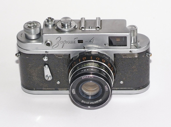 Leica M Entfernungsmesser Justieren : Designed und made in germany leica m system