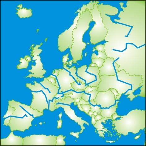 http://www.gigers.com/matthias/schule/lap_fluesse_europa.png